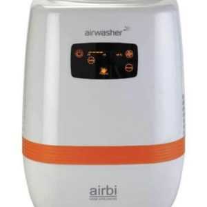 Õhuniisutaja Airbi Airwasher  380 ml/h