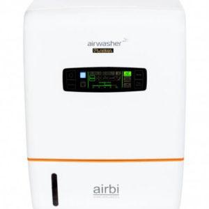 Õhuniisutaja/õhupuhastaja Airbi Maximum 750 ml/h