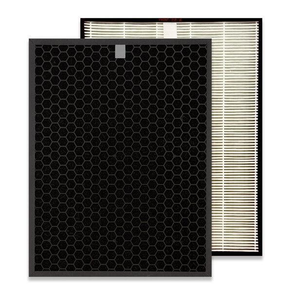 Õhupuhastaja filter