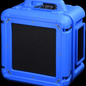 Tööstuslik õhupuhastaja Proair1000 1245-1590m3