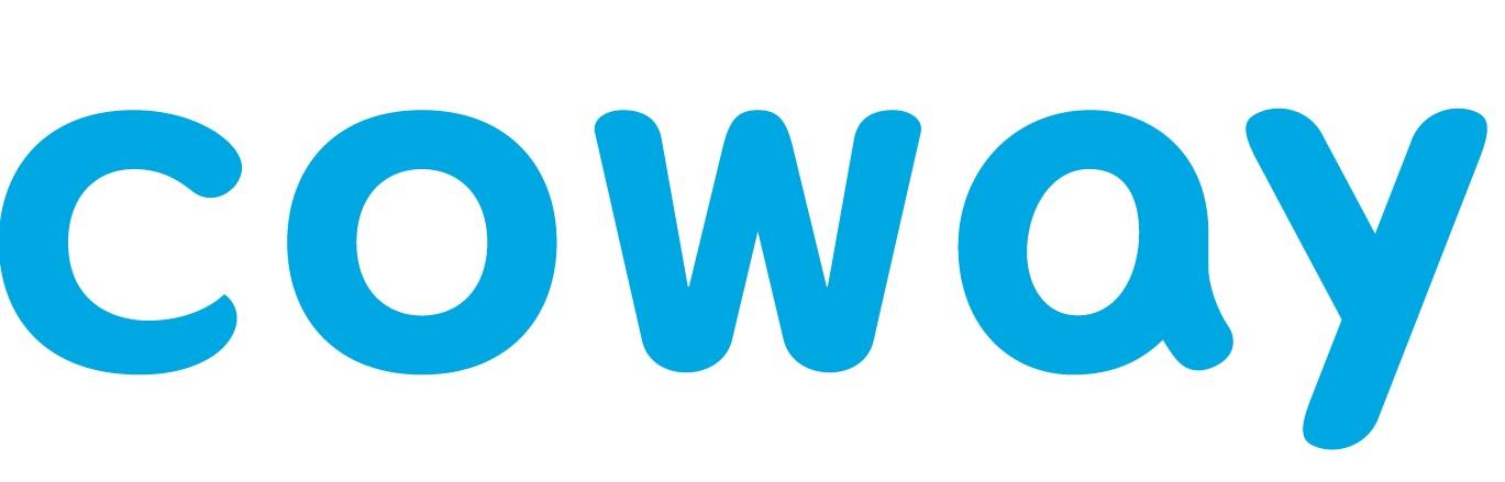 Coway õhupuhastaja