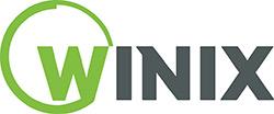 Winix - Kvaliteetsed õhupesurid ja õhupuhastajad