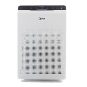 Õhupuhastaja ionisaator WINIX AZBU330-HWE lisa filtrite komplekt