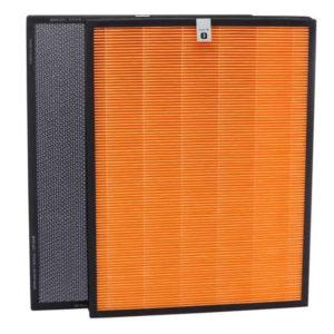 Õhupuhastaja Winix ZERO+ filtrite komplekt 1 aastaks J – 117130