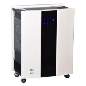 PureAirPro 550 professionaalne õhupuhastaja (550 m3/h)