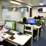 Kuidas siseruumide õhukvaliteet mõjutab teie ettevõtte rahalist tervist