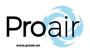 Pro Air OÜ