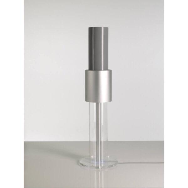 ionisaator