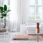 Osta või rentida: kuidas hankida kontorisse õhupuhastid- ja niisutid?