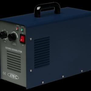 Osooni generaator ProAir CBT-6
