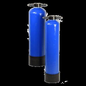 Veepehmendi filter õhuniisutite tarbeks 25 liitrit