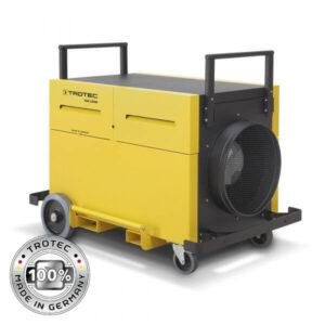 Tööstuslik õhupuhasti TAC 6500