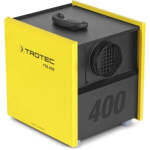 Adsorptsioonikuivati TTR 400