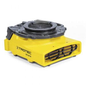 Tsentrifugaalventilaator TFV 29 FS põrandakuivatuse ventilaator 1150 m3/h