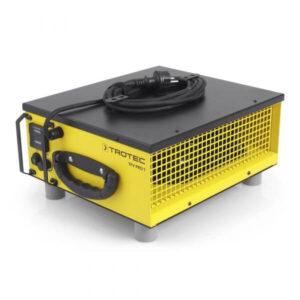 Põrandakatete kuivatamise ventilaator TFV Pro 1 1250 m3/h