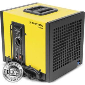 Tööstuslik kompaktne õhukuivati TTK Qube (20l/24h)