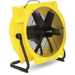 Tööstuslik ventilaator TTV 4500 5300 m3/h