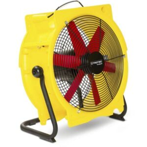 Ventilaator TTV 4500 HP 4500  m3/h (160Pa)