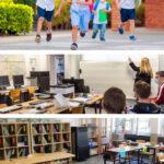 Austria haridusministeerium tellib koolidele 4000 õhupuhastit ja tasub kõik kulud. Selge hääl HEPA filtritehnoloogia poolt vastavalt standardile EN 1822