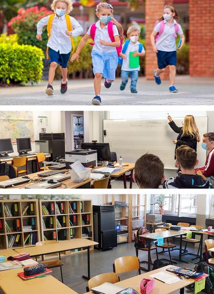 You are currently viewing Austria haridusministeerium tellib koolidele 4000 õhupuhastit ja tasub kõik kulud. Selge hääl HEPA filtritehnoloogia poolt vastavalt standardile EN 1822