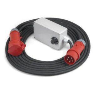 Termostaat soojapuhurile TEH-70/100 ja TDE-65/95